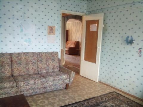 Квартира, ул. Василевского, д.3 - Фото 4
