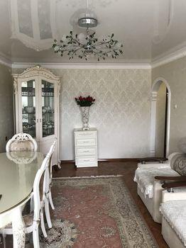Продажа квартиры, Грозный, Улица Малаева - Фото 1