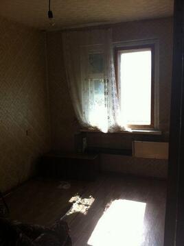 Продажа квартиры, Березовский, Молодежный б-р. - Фото 5