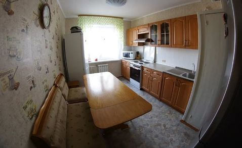 Продажа квартиры, Новокузнецк, Ул. Ноградская - Фото 2