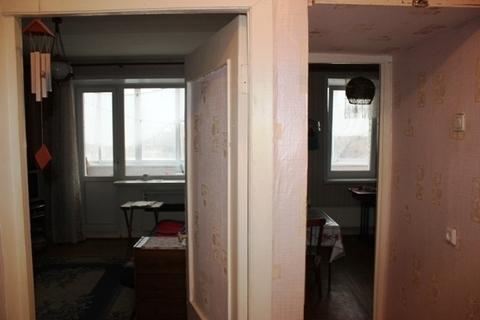Однокомнатная квартира на улице Совхозная - Фото 5