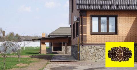 Аренда дома, Калуга, Село Росва - Фото 3