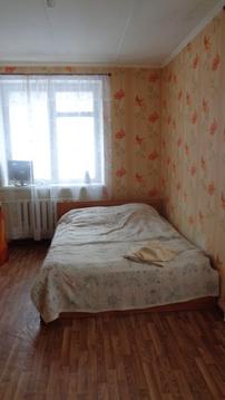 Предлагается 1-я квартира в г. Юбилейном на ул. Парковая, дом 2 - Фото 1