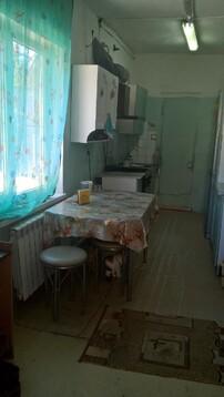 2-к квартира на Шесхарисе рабочим - Фото 4