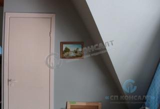 Офис Продам Студеная Гора - Фото 4