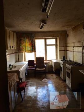 Комната в коммуналке - Фото 2