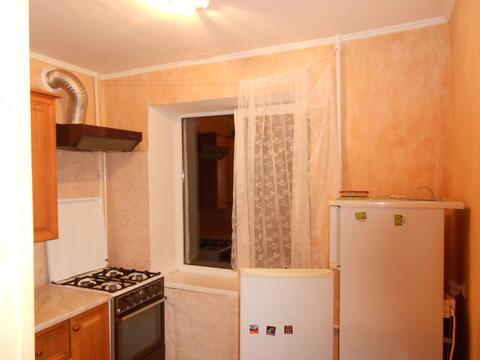 Сдаю 2-комнатную квартиру центр Л.Толстого 21 - Фото 2