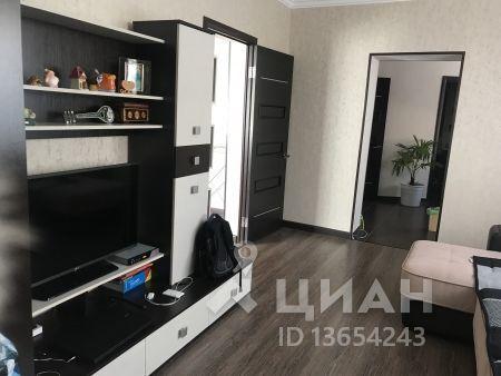 Продажа дома, Ессентуки, Ул. Кирпичная - Фото 1