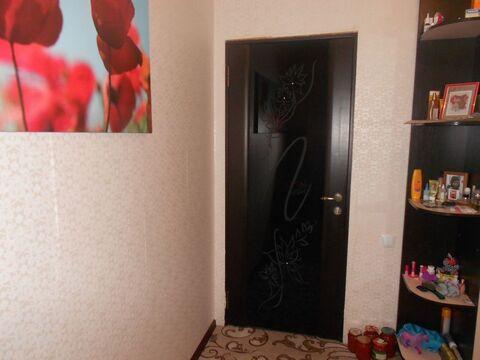 Дом, Новочеркасск, Клещева ул, общая 74.00кв.м. - Фото 5