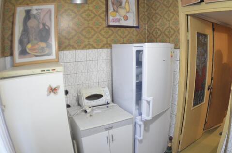 3-комнатная квартира в аренду ЮАО - Фото 2
