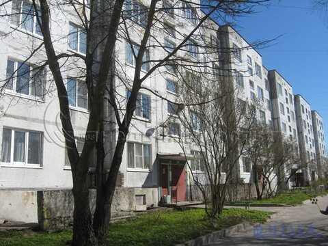 Продажа квартиры, Приозерск, Приозерский район, Ул. Калинина - Фото 1