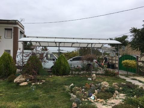 Продажа нового дома у моря с сауной - Фото 5