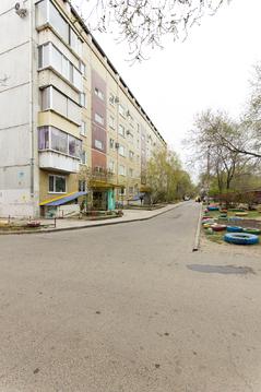 Продам 4-х ком квартиру - Фото 4