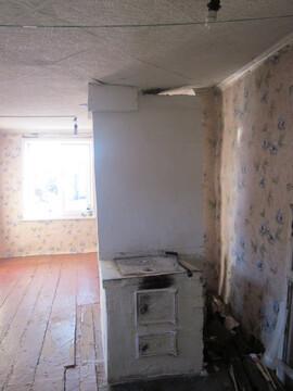 Часть дома в Западном - Фото 3