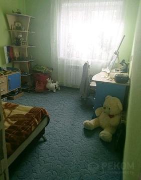 2 комн. квартира в новом доме, ул. Арктическая, д. 1 к 1 - Фото 1