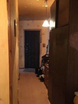 Продается комната в Щелковском районе - Фото 5