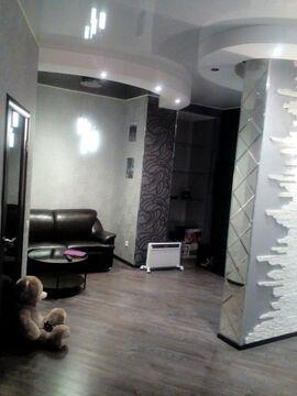 1-к квартира Чистопольская,71а - Фото 2