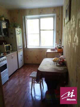 Квартира, ул. Курильская, д.9 - Фото 1