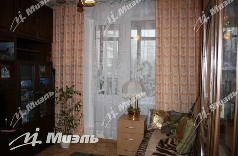 Продажа квартиры, м. Ясенево, Ул. Вильнюсская - Фото 1