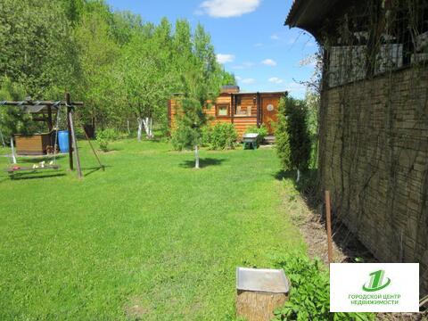 Дача в Ильино - Фото 4