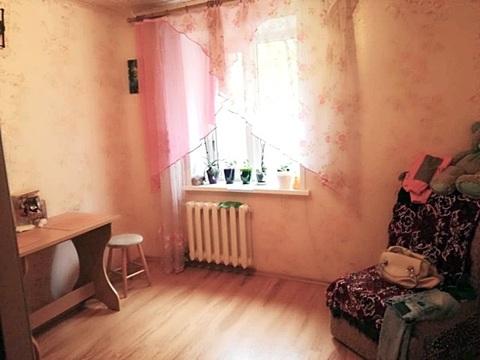 Продается 1-ая квартира (блок) в Обнинске, ул. Курчатова 43, 2 этаж - Фото 5