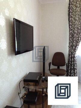 Продажа дома, Елизаветинская, Улица Широкая - Фото 3