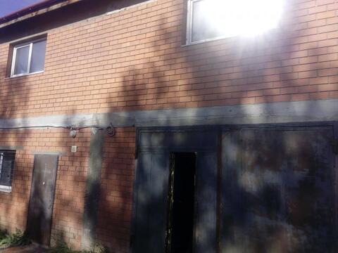 Продажа дома, Дзержинск, Иркутский район, Ул. Центральная - Фото 4
