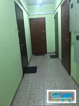 Продам 1-к квартиру, Нахабино, Красноармейская улица 4б - Фото 4
