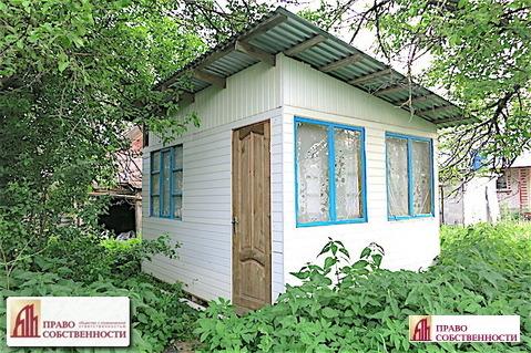 Московская область, Раменский район, Кошерово, ул. Центральная 2