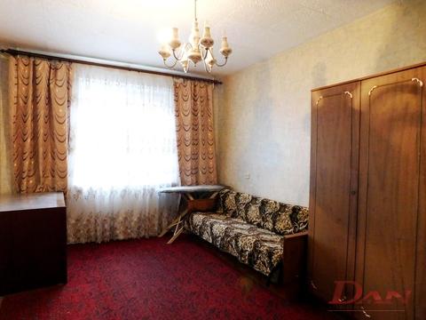 Квартира, ул. Чичерина, д.35 к.А - Фото 3
