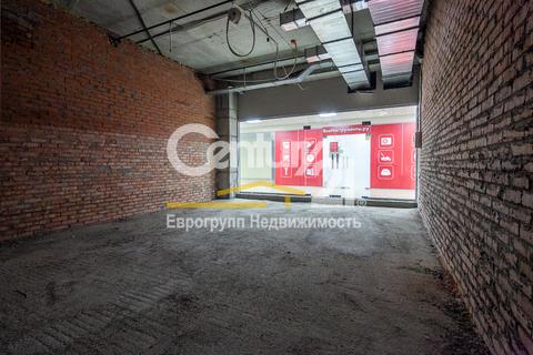 Продается псн, Красногорск, Ильинское ш. 1а - Фото 5