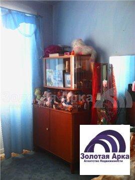 Продажа квартиры, Холмская, Абинский район, Ул Ленина улица - Фото 5