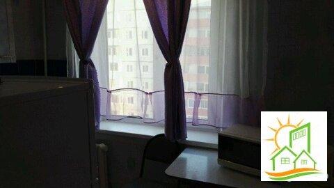 Квартира, мкр. 6-й, д.37 - Фото 2