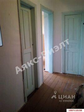 Продажа квартиры, Майский, Кошехабльский район, Ул. Заводская - Фото 2