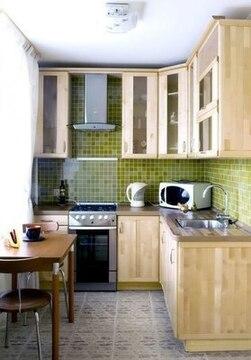 Квартира по ул. Калинина - Фото 2