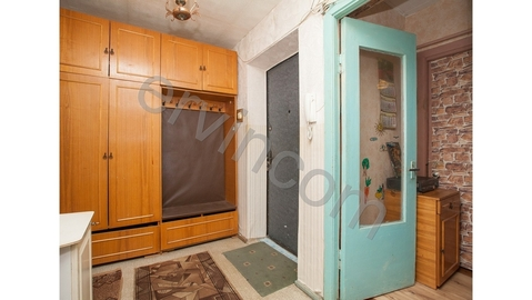 Продажа квартиры, Калининград, Толстикова - Фото 3