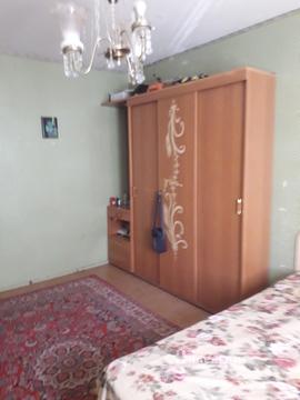 Продается 5-к квартира Черникова - Фото 3