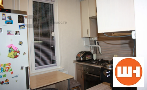 Продается 3-к Квартира ул. Костюшко - Фото 2