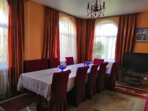Продается жилой дом в г.Краснозаводск Сергиево-Посадский р-н - Фото 3