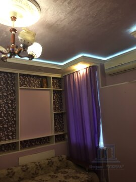 Продаю 2 дома на участке, район зжм Мичуринская Толмачева Зорге - Фото 4