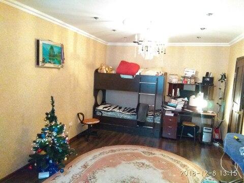 Продам 1 комн в районе г. Одинцово за 4 млн. руб. - Фото 5
