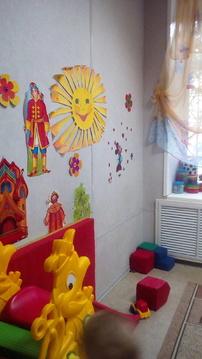 В центре Красноярска продается торгово-офисное помещение 90 кв.м - Фото 5