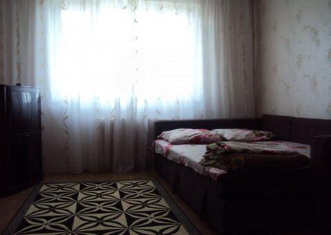 Аренда квартиры, Белгород, Ул. Костюкова - Фото 1