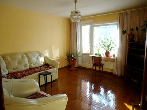 Продажа квартиры, Иркутск, - - Фото 1