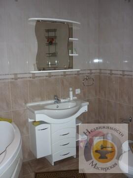 Сдам в аренду 3 комнатную квартиру р-н Новый Вокзал - Фото 5