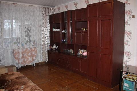 Сдаётся однокомнатная квартира в Солнечногорске. - Фото 2