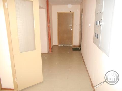 Продается 3-комнатная квартира, ул. Леонова - Фото 2