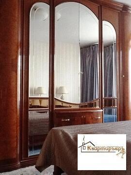 Продаю 2 комнатную квартиру в отличном состоянии - Фото 2