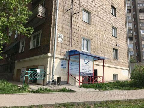 Продажа псн, Новосибирск, Ул. Дуси Ковальчук - Фото 1