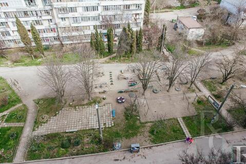 Продажа трехкомнатной квартиры на Генерала Мельника! - Фото 4